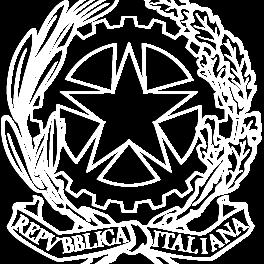 """Istituto Superiore Statale """"F.Bisazza"""" Messina"""